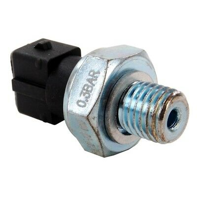 ERA 330356 Engine Oil Pressure Sensor Switch Electrical Replacement Spare