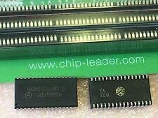 64KX4 Standard SRAM PDSO-28 IC 4x Motorola MCM6709J10 10ns BICMOS