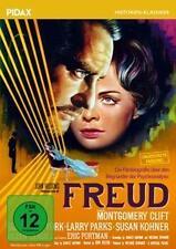 Freud (Pidax Historien-Klassiker) (DVD Video)