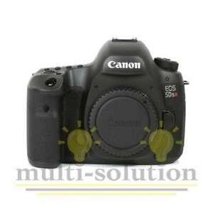 Veritable-Canon-EOS-5DS-R-Digital-SLR-Camera-Body-Only