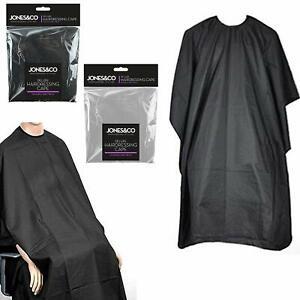 Profesional-De-Lujo-Peluqueria-Cape-Vestido-De-Unisex-para-cortes-de-estilo-de-pelo-colores