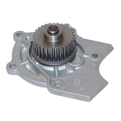 Airtex AW4119 Engine Water Pump