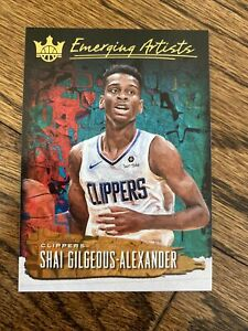 shai-gilgeous-Alexander-emerging-Artists-Court-Kings-Rookie