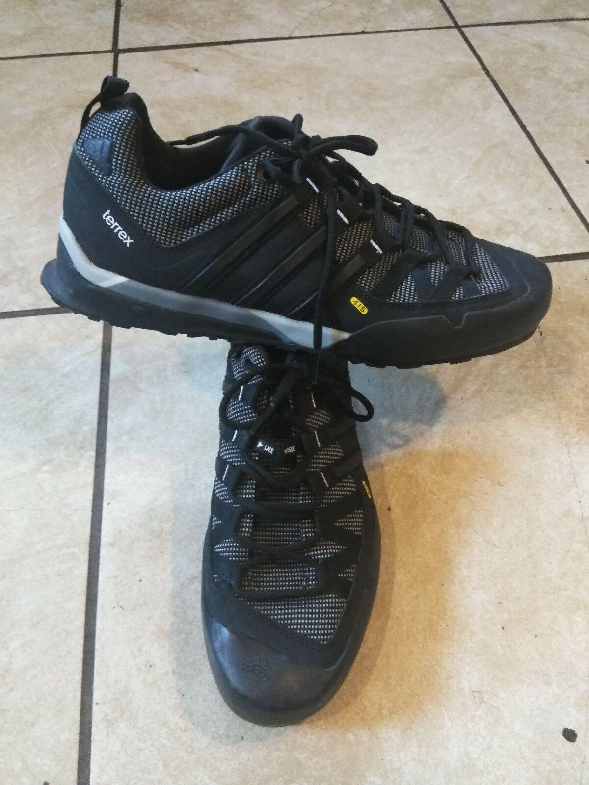 Adidas - - Adidas Turnschuhe terrex männer 10 e5b659