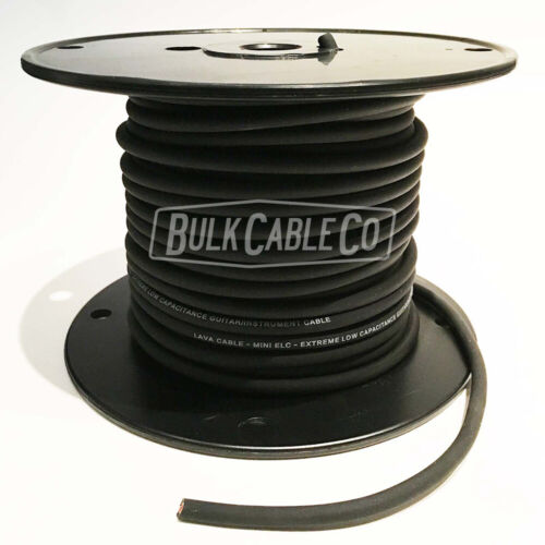 Klinke 6,3 mm stereo 3 m CFM 3 FVNeu Cordial XLR female