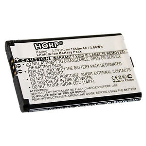Details about HQRP Battery for Wacom Bamboo CTH-470 CTH-670 CTL-470 CTL-471  PTH-450