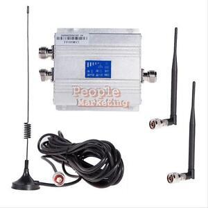 Popular Fm Antenna Adapter-Buy Cheap Fm Antenna Adapter