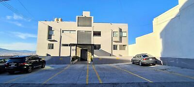 Rento Departamento Nuevo 3 Recamaras Cada Una con Baño Vista Panoramica a la catedral de Morelia