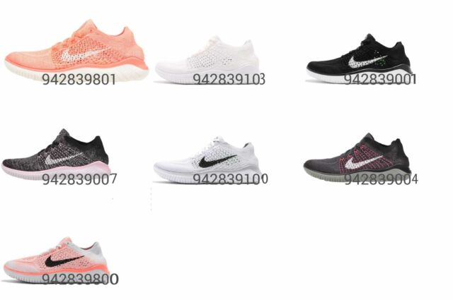 555 Best Walk it out! images in 2017 | Nike shoes, Nike free