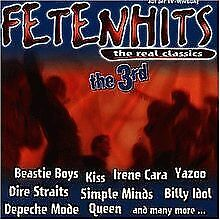 Fetenhits-The-Real-Classics-Vol-3-von-Various-CD-Zustand-gut