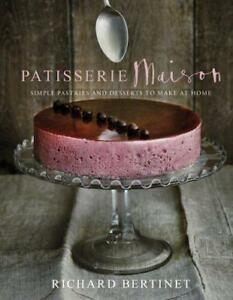 Patisserie-Maison-The-step-by-step-guide-to-simple-sweet-pastries-for-The-home