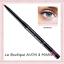 EYE-LINER-Scintillant-Crayon-Retractable-yeux-GLIMMERSTICK-DIAMOND-AVON-au-Choix Indexbild 8