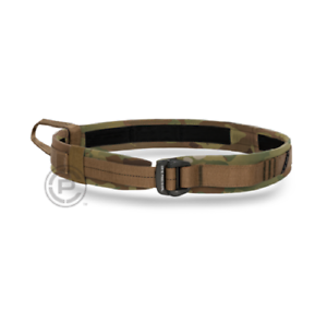 Crye Precision LRB Load Rated Belt - Multicam - Large