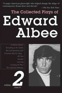 Collected-Plays-of-Edward-Albee-1966-1977-Paperback-by-Albee-Edward-Brand