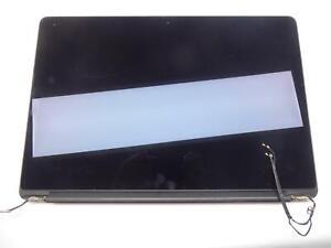 Apple-MacBook-Pro-A1398-15-034-Retina-Display-Mid-2012-Early-2013-78933-B