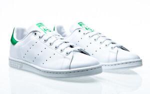 Dettagli su Adidas Stan Smith Luxe Cf Scarpe Uomo Sneaker Uomo Corsa Scarpe