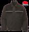 GRYZCO Top Quality Work Jacket.