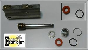 Kit-joints-de-tige-de-verin-pour-206cc-207cc-tablette