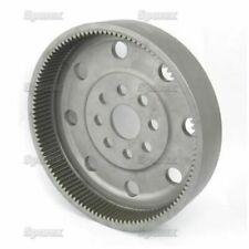 Fits John Deere Fits Ford Fits Case Ring Gear Apl325 4wd Front Axle 83927789