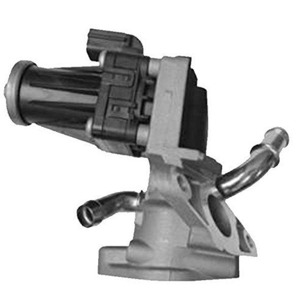 0892069 METZGER AGR-Ventil