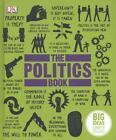 The Politics Book von DK (2013, Gebundene Ausgabe)