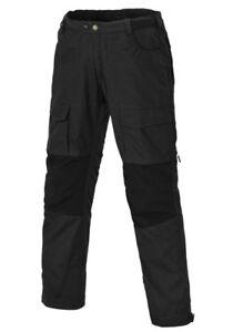Contemplatif Pinewood Himalaya Extreme 38 Taille X 36 Jambe Imperméable Tall Fit Randonnée Pantalon-afficher Le Titre D'origine