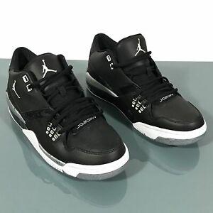 chaussures homme nike jordan