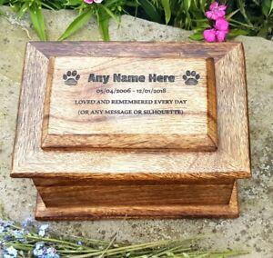 Ashes-Box-Pet-Urn-Dog-Urn-Cat-Urn-Ashes-Casket-Pet-Urn-Cremation-Memorial-Box
