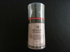 Revlon PhotoReady COLOR CORRECTING PRIMER #002 - Brand New / Sealed