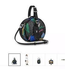 99c94fa05edb item 1 Louis Vuitton Petite Boite Chapeau Splash Motif Limited Edition 2019  -Louis Vuitton Petite Boite Chapeau Splash Motif Limited Edition 2019