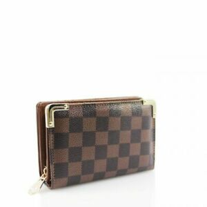 Bag Clutch Purses Pu Leather