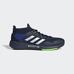 adidas AU Men Running Pulseboost Hd Shoes
