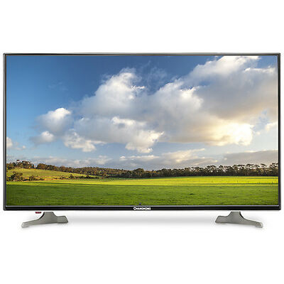 """NEW Changhong - LED40D2200 - 40"""" FHD LED TV from Bing Lee"""
