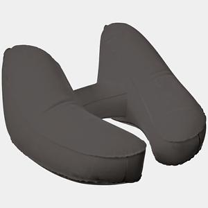 Samsonite-almohadita-viaje-almohada-travel-Pillow-nuevo-embalaje-original
