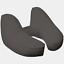 Samsonite-almohadita-viaje-almohada-travel-Pillow-nuevo-embalaje-original miniatura 1