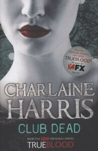 Sookie-Stackhouse-Club-Dead-by-Charlaine-Harris-Paperback-Fast-and-FREE-P-amp-P
