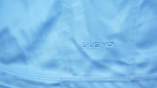 BLEND  Sweatjacke  Gr S M L   3 Farben   NEU