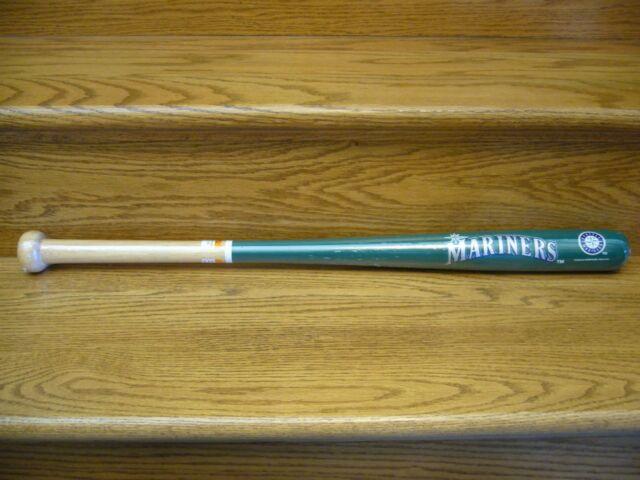 Franklin Sports Gator Grip Bat Grip Tape USA