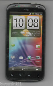 FINTO-TELEFONO-DA-VETRINA-DUMMY-HTC-SMARTPHONE-IS-NOT-A-PHONE