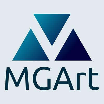 MGArt1971