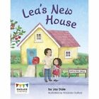 Lea's New House by Jay Dale (Paperback, 2016)