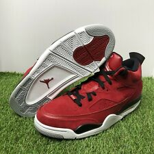 sports shoes 982ae 50a9c item 8 NIKE AIR JORDAN SON OF MARS LOW SHOES  SIZE 11  GYM RED WHITE BLACK  580603-603 -NIKE AIR JORDAN SON OF MARS LOW SHOES  SIZE 11  GYM RED WHITE  BLACK ...