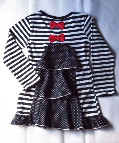 Blouse Little Girls Fancy Tops for all Season and Ocassions