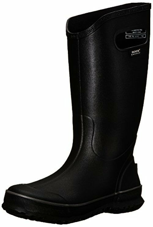 Bogs Mens Rain Boot- Pick SZ/Color.