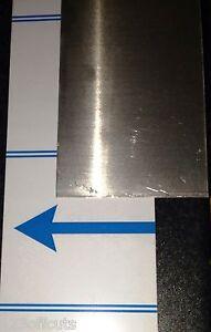 aluminium sheet plate 1mm 2mm 3mm 4mm thick ebay. Black Bedroom Furniture Sets. Home Design Ideas