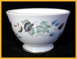 Colclough-Linden-Sugar-Bowl-Mint-Condition