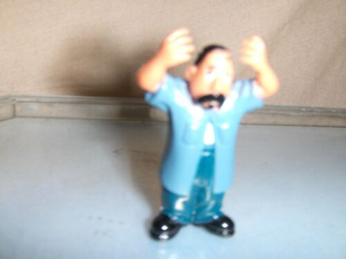 Toy Homies Series 8 Double OG Figure Old Guy