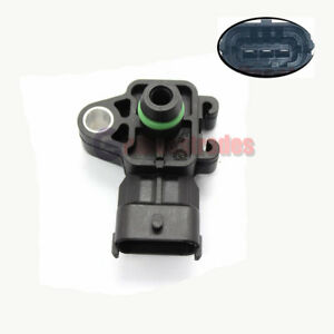 Details about OEM MAP Sensor For LS3 L99 LFX L76 L77 LS4 Engines AC Delco  55573248 0261230146