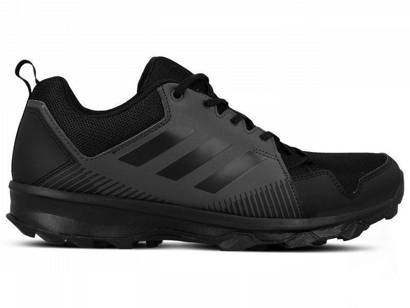 Neu Herrenschuhe Sneakers Trainers  ADIDAS TERREX TRACEROCKER S80898