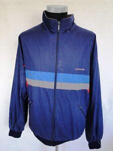 adidas Jacken in Größe 56 günstig kaufen   eBay